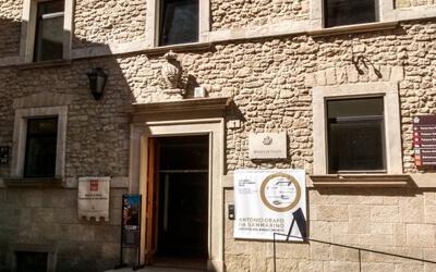 Museo-di-Stato-di-San-Marino