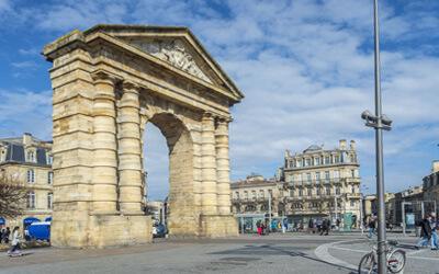 Visitare-Bordeaux-Place-de-la-Victoire