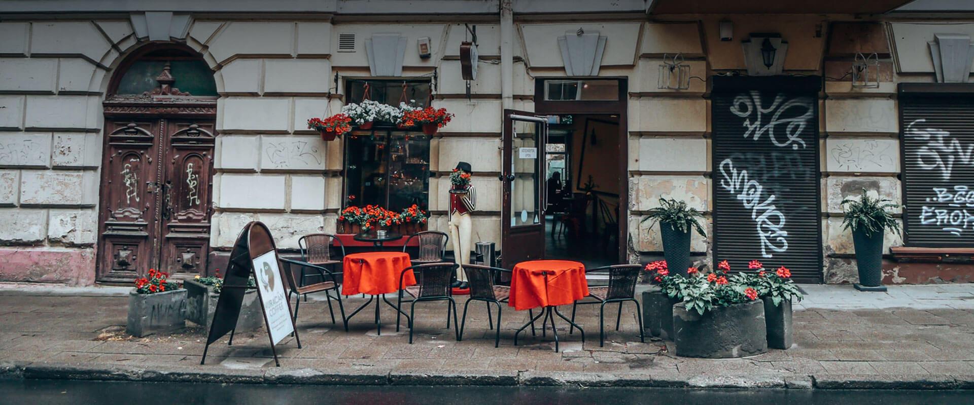 Wanderlust-Italia-Portale-di-Viaggi-Home-Page- (17)