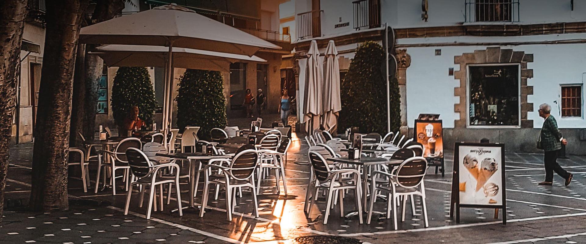 Wanderlust-Italia-Portale-di-Viaggi-Home-Page- (25)