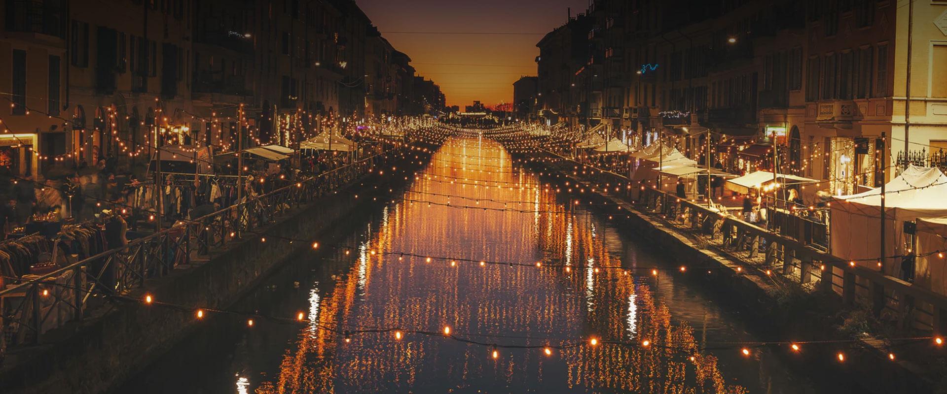 Wanderlust-Italia-Portale-di-Viaggi-Home-Page- (27)