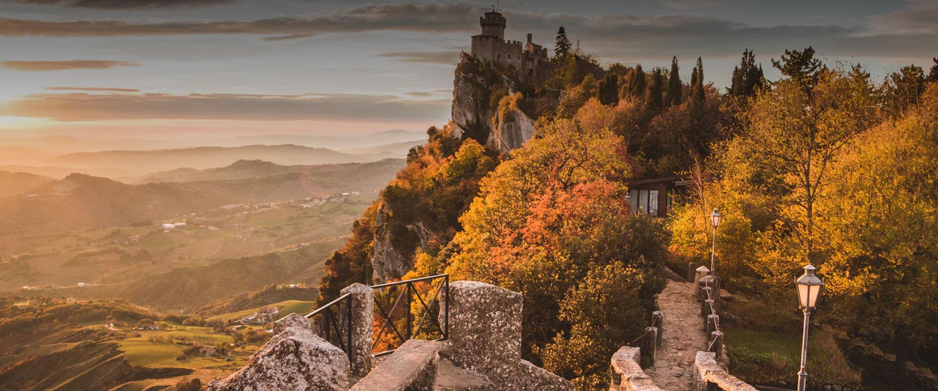 Wanderlust-Italia-Portale-di-Viaggi-Home-Page- (7)