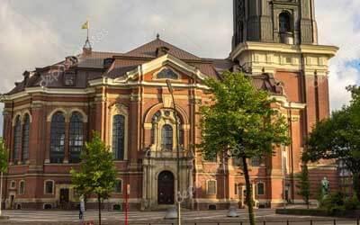 Amburgo---San-Michele