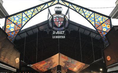 Barcellona-La-Boqueria