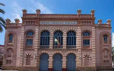 Cadice-Gran-Teatro-de-Falla