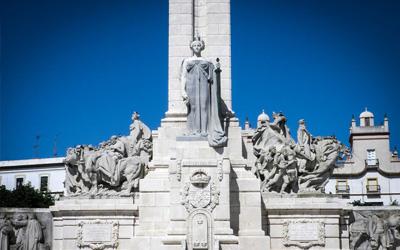 Cadice-Monumento_a_las_Cortes
