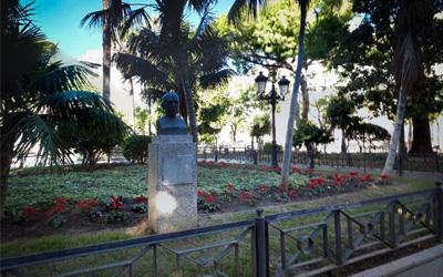 Cadice-Plaza-De-Mina