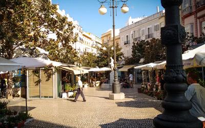Cadice-Plaza_de_las_flores
