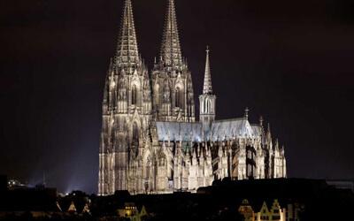 Colonia-Duomo-di-Colonia