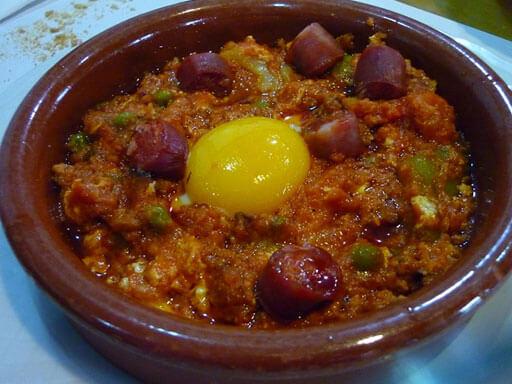 Copertina---Huevos-a-la-flamenca