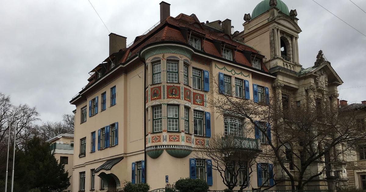 Copertina-Schwabing-Monaco-Di-Baviera