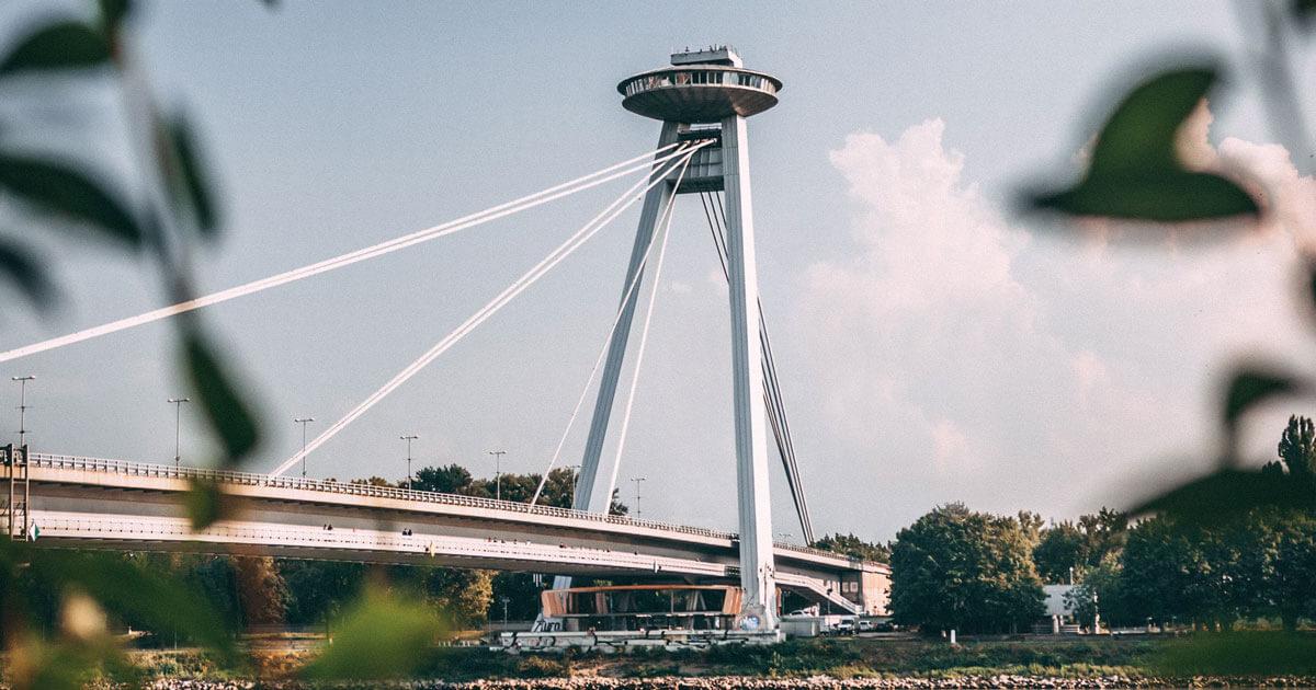 Copertina-Ufo-Bratislava