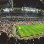 Copertina-Visitare-lo-stadio-Wembley
