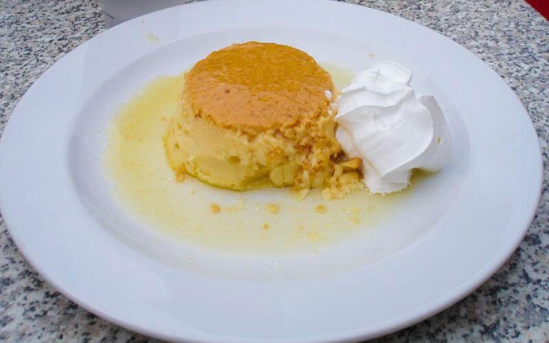Cosa-mangiare-a-Dubrovnik---Rozada-2019