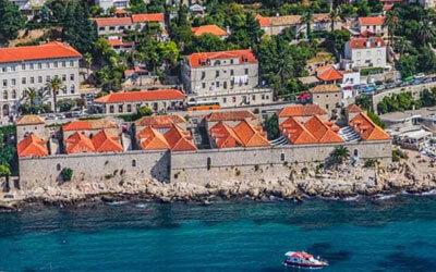 Cosa-vedere-a-Dubrovnik---il-lazzaretto-Lazareti