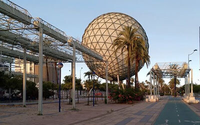 Cosa-vedere-a-Siviglia-Ex-Area-Expo
