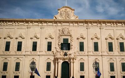 La-Valletta-Auberge-de-Castille
