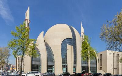 Visitare-Colonia-La-Moschea-Centrale