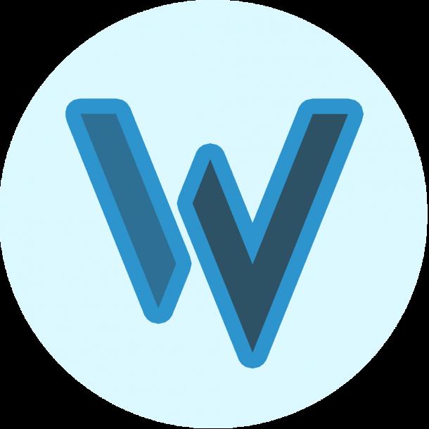 Logo-Wanderlust-Italia-2020.png