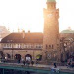 10-Quartieri-di-Amburgo