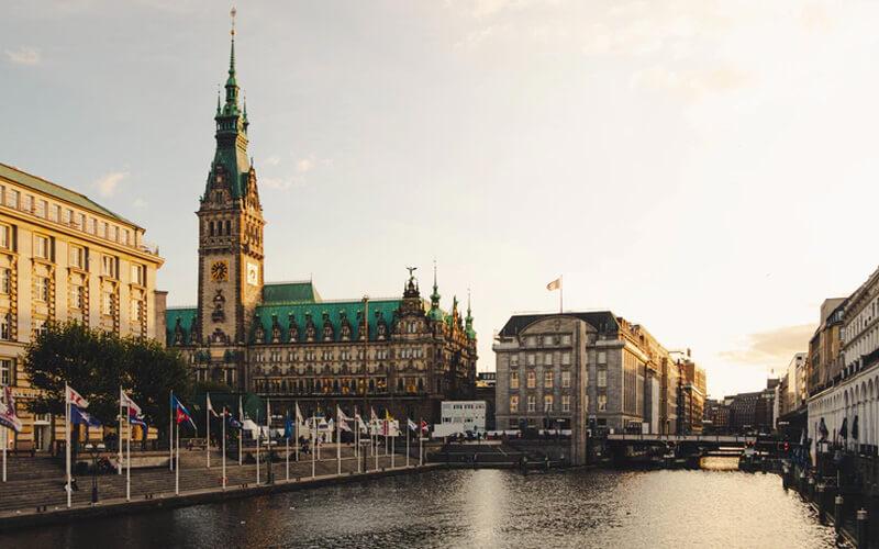 10-quartieri-di-Amburgo---Altstadt