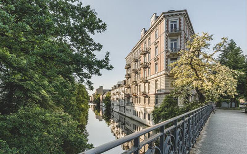 10-quartieri-di-Amburgo---Eppendorf
