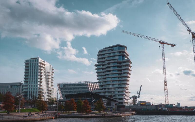 10-quartieri-di-Amburgo---HafenCity