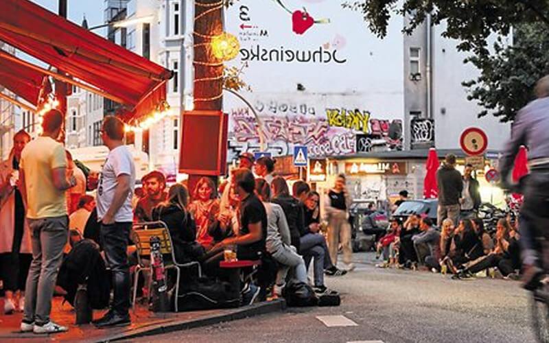 10-quartieri-di-Amburgo---Ottensens