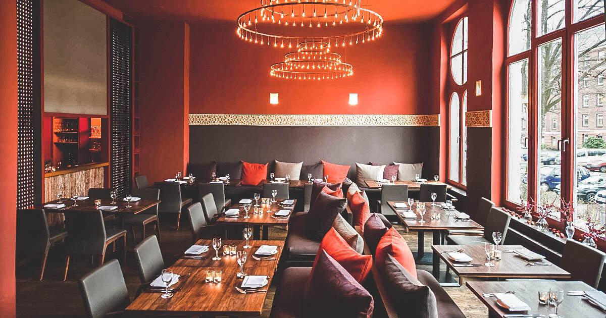 Copertina-Mazza-Restaurant-2