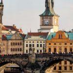 Copertina-Quartieri-di-Praga-Migliori