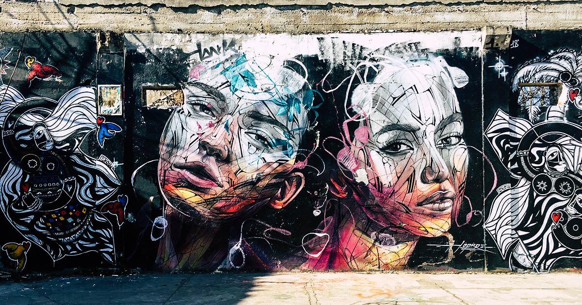 Copertina-Street-Art-a-Bordeuax