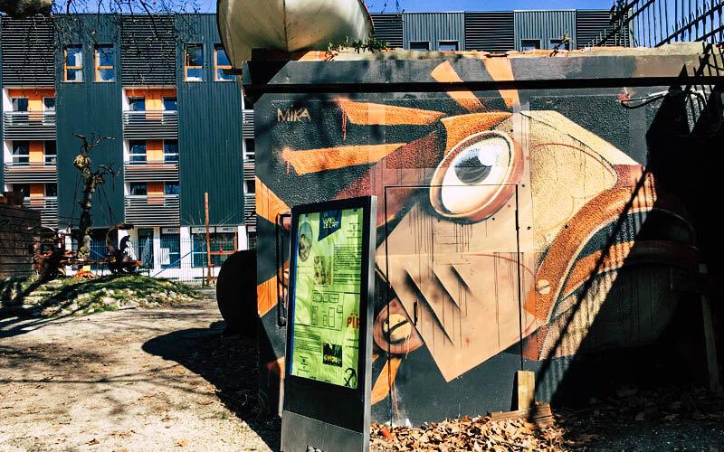 Street-Art-Le-Vivres-de-l'art