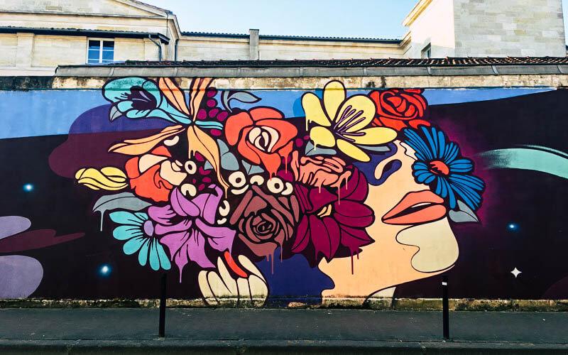Street-Art-a-Bordeuax-Paradise