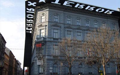 Budapest-House-Of-Terror