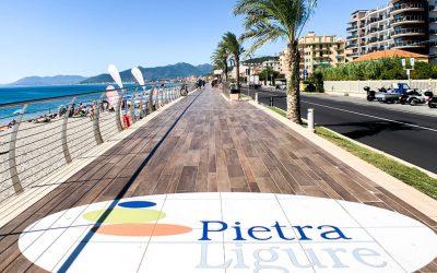 Pietra Ligure cosa vedere nella Riviera delle palme ligure like locals