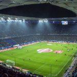 Copertina-Stadio-Amburgo