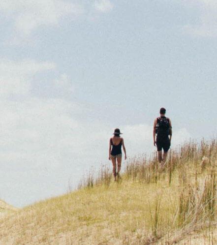 Fabrizio e Laura