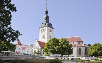 San-Nicola-Tallinn