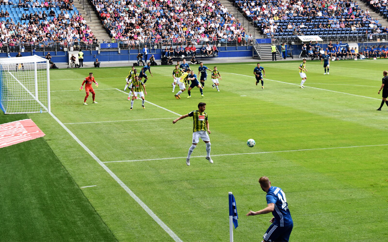 Stadio-Amburgo-3