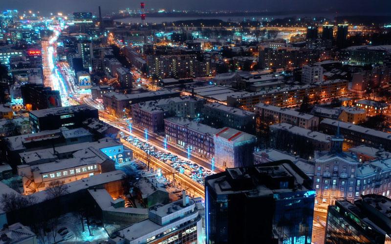 Tallinn-Digital
