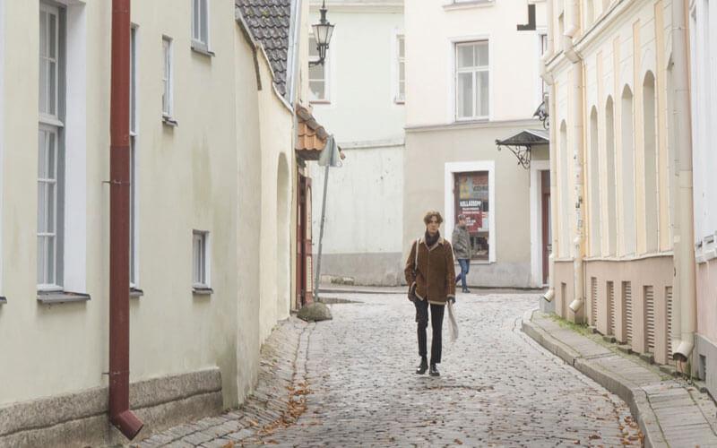 Tallinn-Don-Giovanni