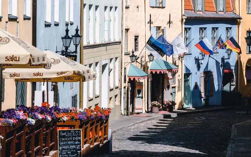 Tallinn-Piccola-Perla
