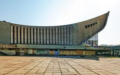Vilnius-Palazzo-Concerti-e-SPort