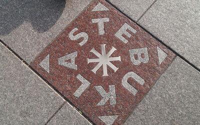 Vilnius-Stebuklas