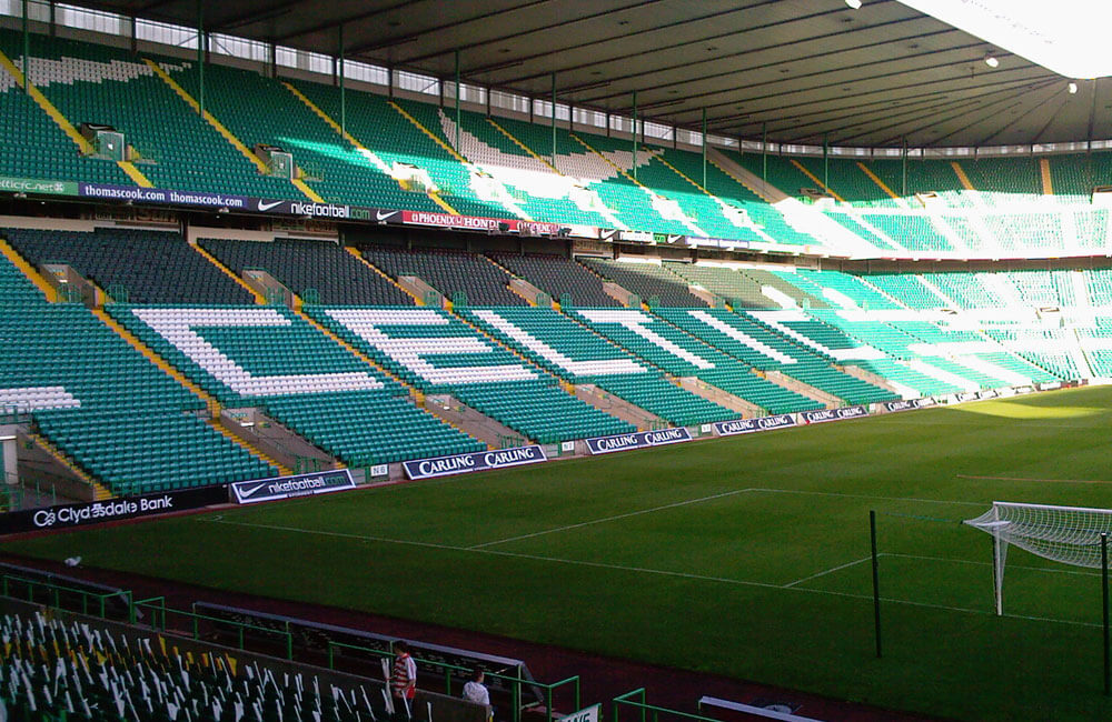 Celtic-Park-Glasgow-Interno-1