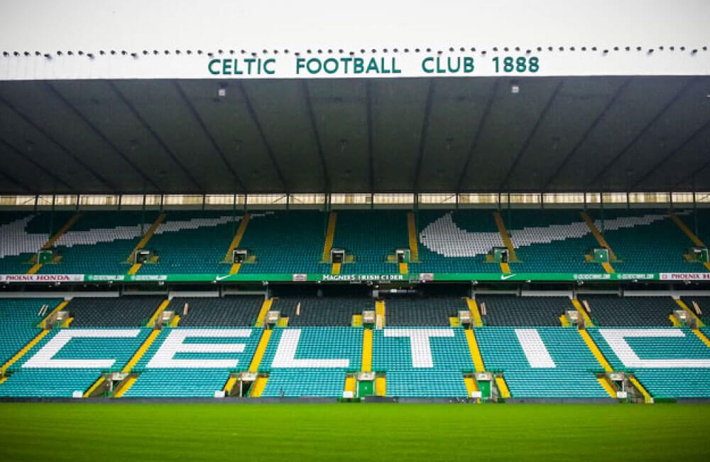 Celtic-Park-Glasgow-Interno-2