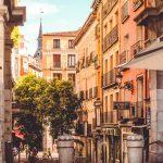 Copertina-Madrid-Barrio-de-las-letras