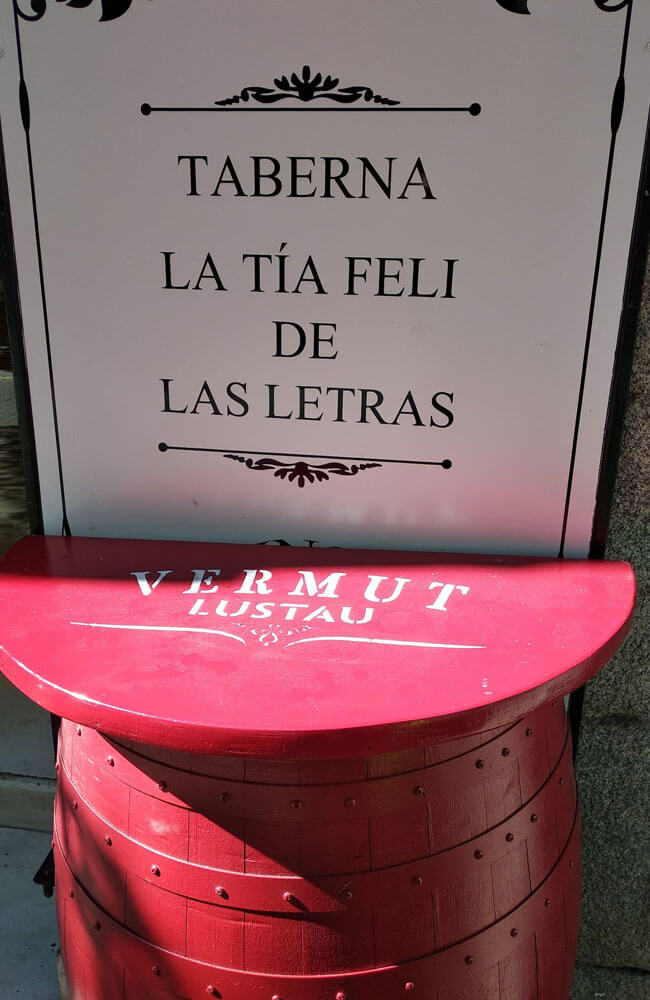 Taberna-Tia-Feli