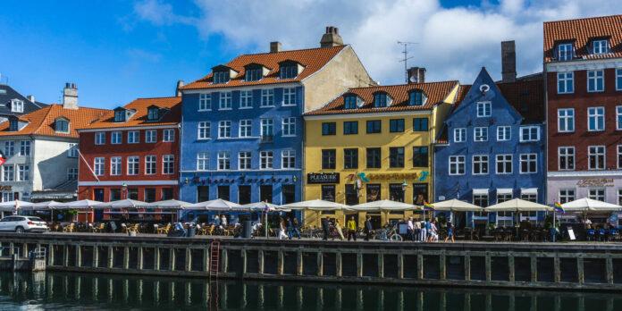 Copertina-Curiosita-Copenaghen