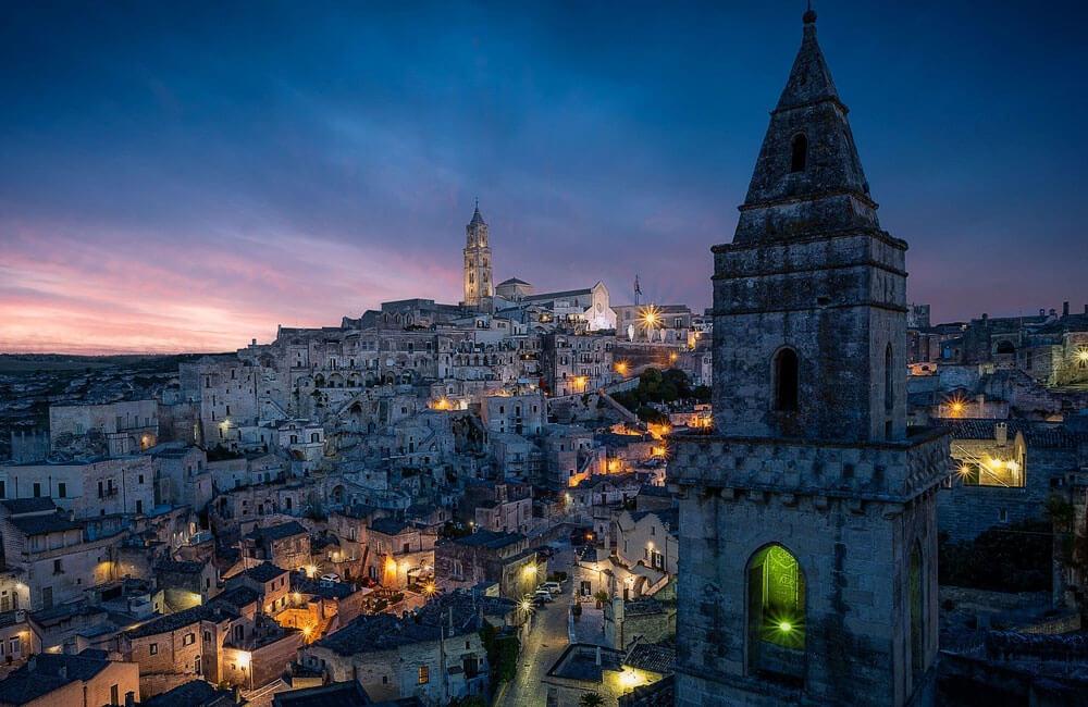 Città-da-vedere-Ottobre-Matera